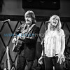 Larry Campbell & Teresa Williams Rockwood Music Hall (Wed 4 8 15)_April 08, 20150104-Edit-Edit