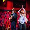 Larry Campbell & Teresa Williams Rockwood Music Hall (Wed 4 8 15)_April 08, 20150118-Edit-Edit