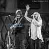 Larry Campbell & Teresa Williams Rockwood Music Hall (Wed 4 8 15)_April 08, 20150123-Edit-Edit