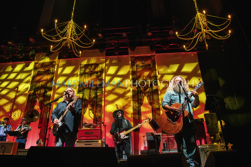 The Last Waltz Tour 2019 Capitol Theatre (Tue 11 5 19)_November 06, 20190591-Edit