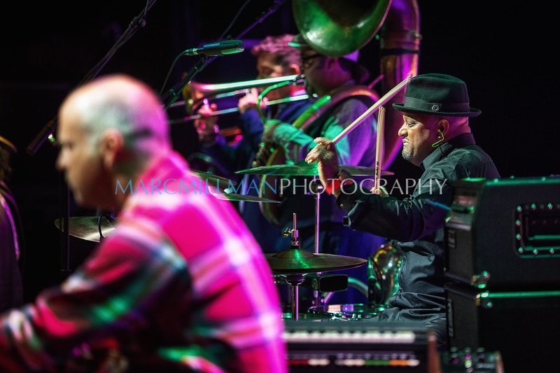 The Last Waltz Tour 2019 Capitol Theatre (Tue 11 5 19)_November 05, 20190331-Edit