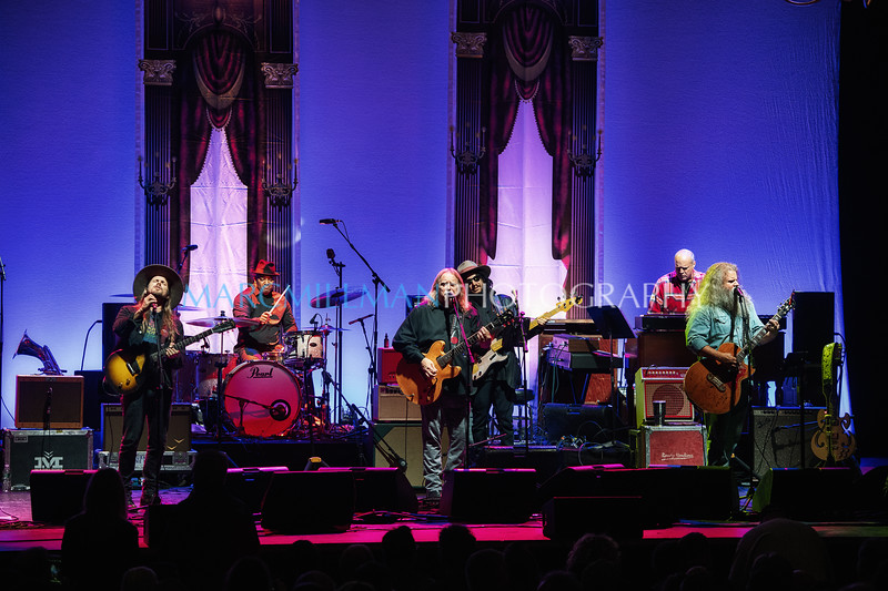 The Last Waltz Tour 2019 Capitol Theatre (Tue 11 5 19)_November 05, 20190016-Edit