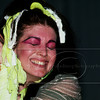 """LeneLovich_lp_1001<br /> 1980's New Wave Artist Lene Lovich performs live in concert at famous New York City night club Studio 54. Lovich was well known in the United States for her song, """"Lucky Number."""""""