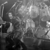 Adam And The Ants Tomorrow Show with Tom Synder 1981
