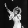 Tina Turner performs live in concert at Madison Square Garden in New York City on August 2, 1985.<br /> Photo ©Laurie Paladino 1985