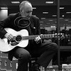 Pete Townshend B&N Los Angeles 11.03.2006
