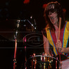 ToddRundgren_lp_1007
