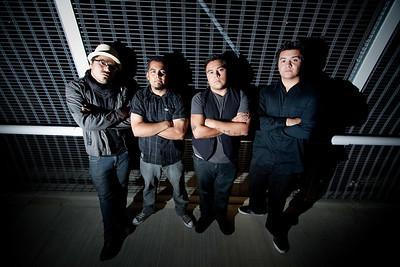 Band-15