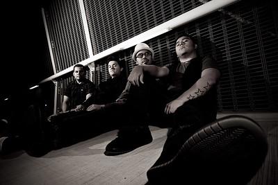 Band-17