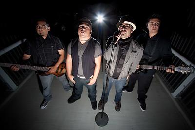 Band-12