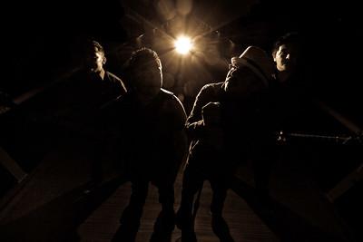 Band-10