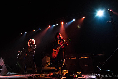 Led Zeppelin 2