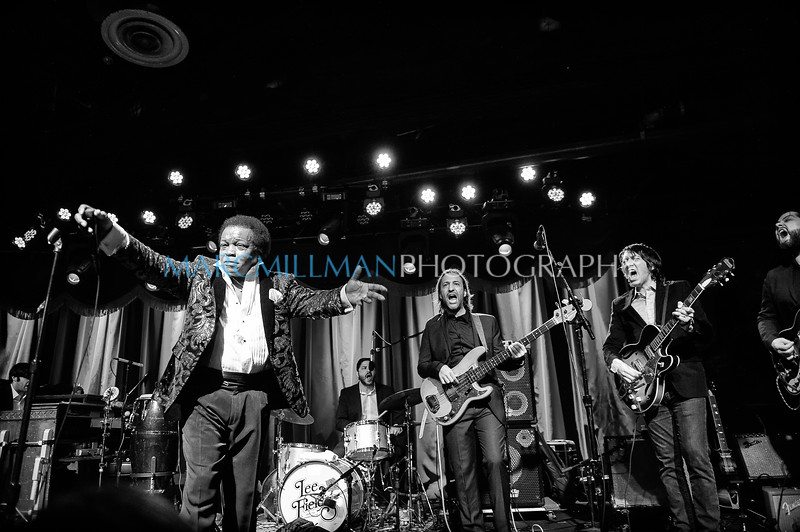 Lee Fields & The Expressions Brooklyn Bowl (Thur 1 9 20)_January 09, 20200173-Edit-Edit