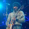 Lenny Kravitz 19-JUN-2004 @ Königsplatz, Munich, Germany © Thomas Zeidler