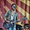 Lenny Kravitz Acura Stage (Sun 5 3 15)_May 03, 20150071-Edit