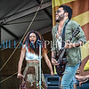 Lenny Kravitz Acura Stage (Sun 5 3 15)_April 10, 20160001