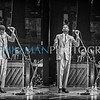 Leon Bridges Beacon Theatre (Mon 3 7 16)_March 09, 20160001