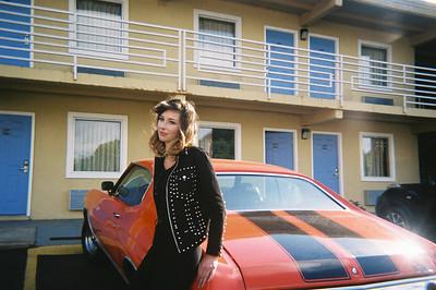 Lera Lynn - Resistor