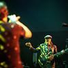 Les Claypool's Bastard Jazz Joy Theater (Fri 5 3 19)_May 04, 20190217-Edit-Edit