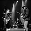Les Claypool's Bastard Jazz Joy Theater (Fri 5 3 19)_May 04, 20190074-Edit-Edit