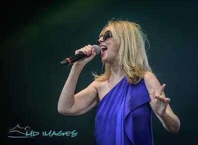 Clare Grogan-7