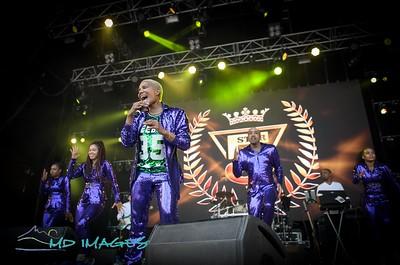 Lets Rock Shrewsbury 2018 - five star-15