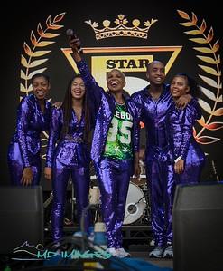 Lets Rock Shrewsbury 2018 - five star-23