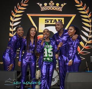Lets Rock Shrewsbury 2018 - five star-22
