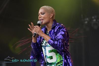 Lets Rock Shrewsbury 2018 - five star-7