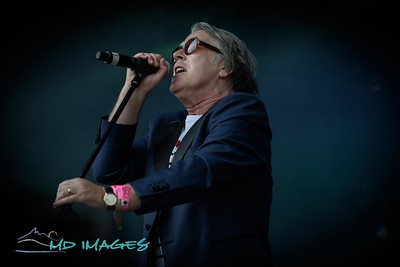 Lets Rock Shrewsbury 2018 - China Crisis-2