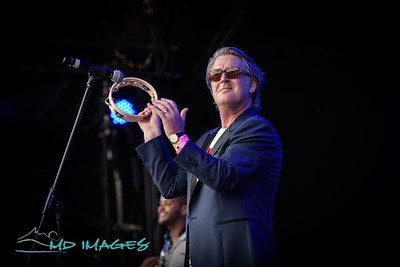 Lets Rock Shrewsbury 2018 - China Crisis-9