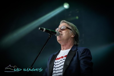 Lets Rock Shrewsbury 2018 - China Crisis-3