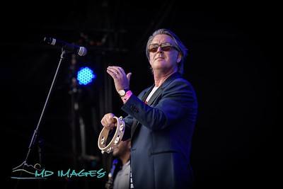Lets Rock Shrewsbury 2018 - China Crisis-8