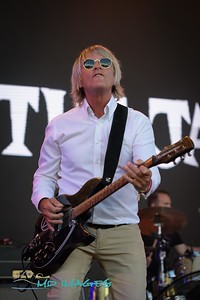 Lets Rock Shrewsbury 2018 - From the Jam-9