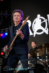 Lets Rock Shrewsbury 2018 - From the Jam-19