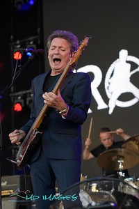 Lets Rock Shrewsbury 2018 - From the Jam-18