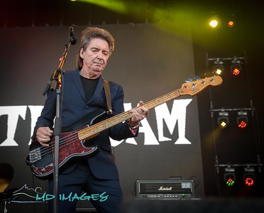 Lets Rock Shrewsbury 2018 - From the Jam-30