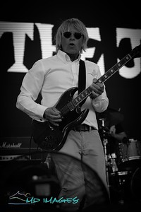Lets Rock Shrewsbury 2018 - From the Jam-36