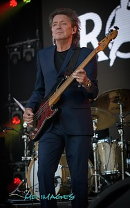 Lets Rock Shrewsbury 2018 - From the Jam-15