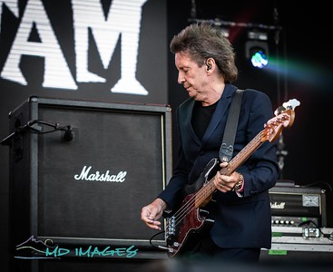Lets Rock Shrewsbury 2018 - From the Jam-22