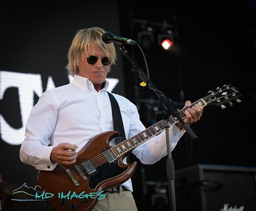 Lets Rock Shrewsbury 2018 - From the Jam-34