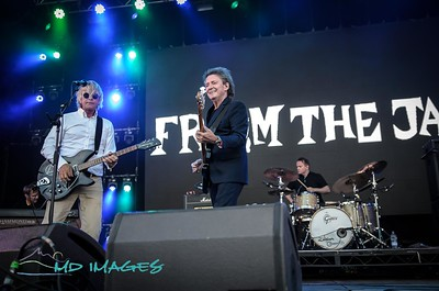 Lets Rock Shrewsbury 2018 - From the Jam-42