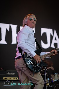 Lets Rock Shrewsbury 2018 - From the Jam-11