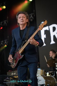 Lets Rock Shrewsbury 2018 - From the Jam-16