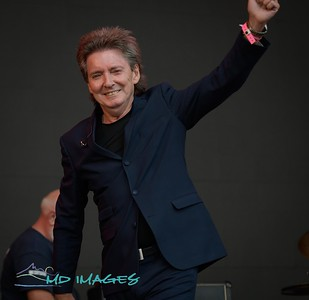 Lets Rock Shrewsbury 2018 - From the Jam-47