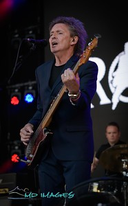 Lets Rock Shrewsbury 2018 - From the Jam-17
