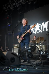 Lets Rock Shrewsbury 2018 - From the Jam-40