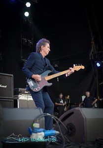 Lets Rock Shrewsbury 2018 - From the Jam-23