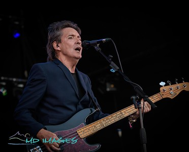 Lets Rock Shrewsbury 2018 - From the Jam-6