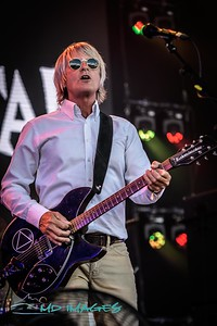 Lets Rock Shrewsbury 2018 - From the Jam-13
